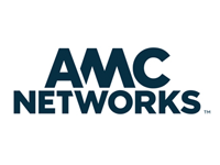AMC Networks International Central Europe